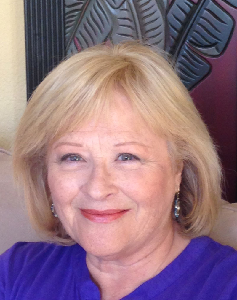 Acupuncture for Vision Improvement with Gail Brent